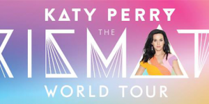 banner-katy-perry.png