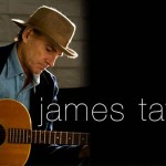 concert_banner_1409ownev_799x484_james-taylor.jpg