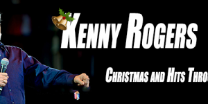kenny-rogers-banner.png