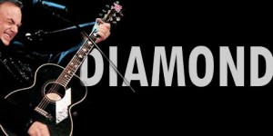 neil-diamond-banner.jpg