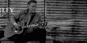 don-henley-banner.png
