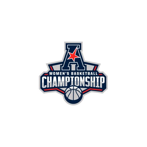 AAC Womens Basketball Tournament - Session 6 at Mohegan Sun Arena